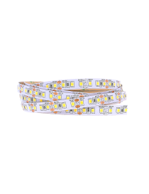 Strip led 12v 2835 striscia 5 metri strip 600 led 8mm vari colori