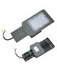 Faro led stradale armatura lampione parete palo led luce industriale esterno ip65