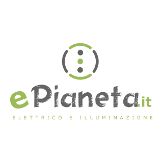 ePianera-it_logo_trasp_320.png